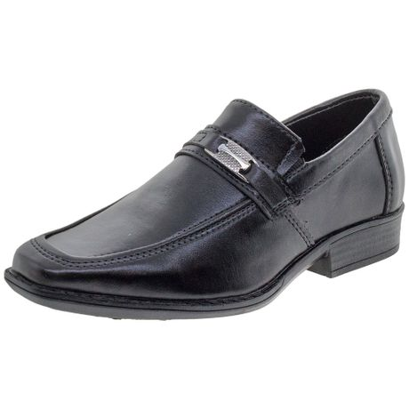 Sapato-Infantil-Masculino-Street-Man-5020-7535020_101-01
