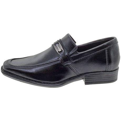 Sapato-Infantil-Masculino-Street-Man-5020-7535020_101-02