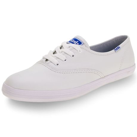 Tenis-Champion-Leather-Keds-KD10-0320400_003-01