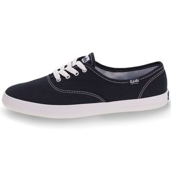 Tenis-Champion-Leather-Keds-KD10-0320400_007-02