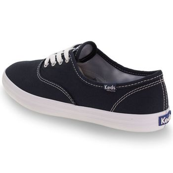 Tenis-Champion-Leather-Keds-KD10-0320400_007-03
