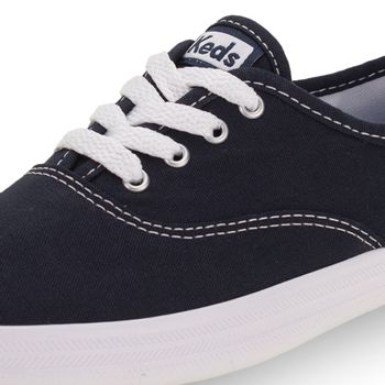 Tenis-Champion-Leather-Keds-KD10-0320400_007-05