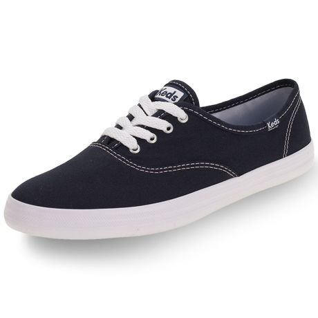 Tenis-Champion-Leather-Keds-KD10-0320400_007-01