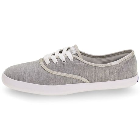 Tenis-Champion-Leather-Keds-KD10-0320400_032-02