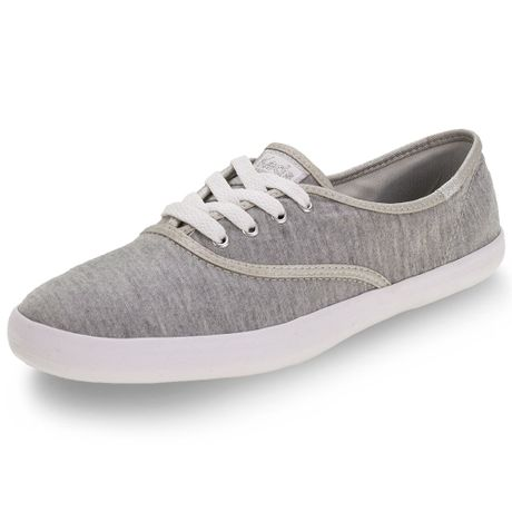 Tenis-Champion-Leather-Keds-KD10-0320400_032-01