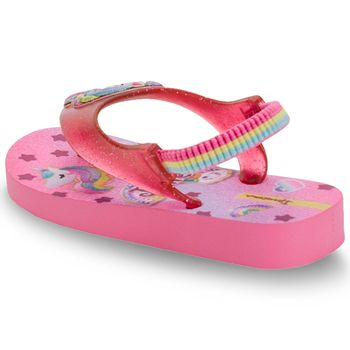 Chinelo-Infantil-Baby-Ipanema-26215-3296215_108-03