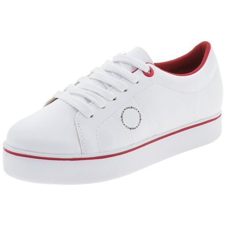 Tenis-Feminino-Flatform-Moleca-5284519-0440845_046-01