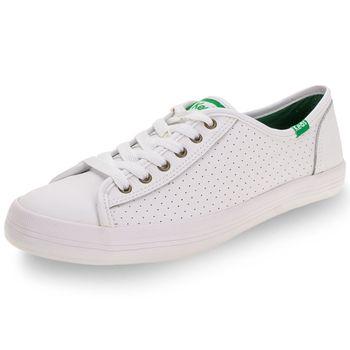 Tenis-Champion-Leather-Keds-KD10-0320400-01