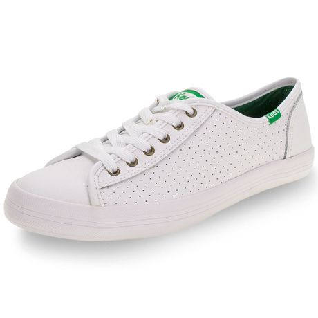 Tenis-Champion-Leather-Keds-KD10-0320400-01