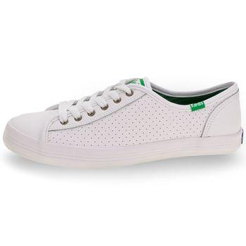 Tenis-Champion-Leather-Keds-KD10-0320400_103-02