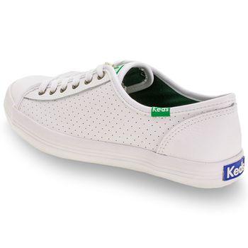 Tenis-Champion-Leather-Keds-KD10-0320400_103-03