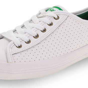 Tenis-Champion-Leather-Keds-KD10-0320400_103-05