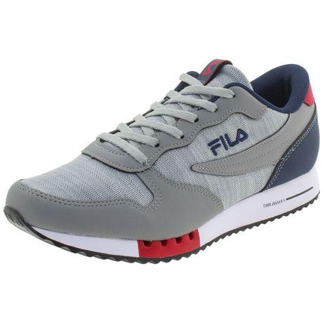 Tenis-Masculino-Euro-Jogger-Sport-Fila-11U335X-2060335-01
