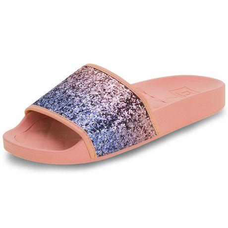 Chinelo-Feminino-Slide-Moleca-5414107-0444410_075-01
