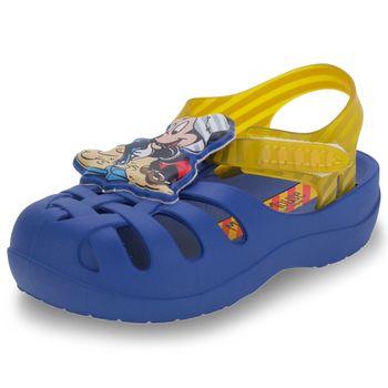 Clog-Baby-Disney-Sunny-Grendene-Kids-22075-3292075_009-01