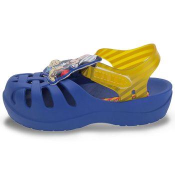 Clog-Baby-Disney-Sunny-Grendene-Kids-22075-3292075_009-02