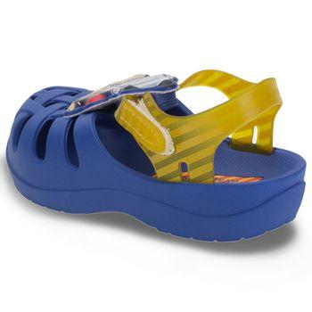 Clog-Baby-Disney-Sunny-Grendene-Kids-22075-3292075_009-03