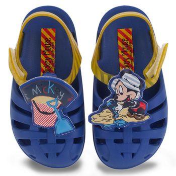 Clog-Baby-Disney-Sunny-Grendene-Kids-22075-3292075_009-05