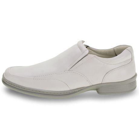 Sapato-Masculino-Social-Rafarillo-9227-2010227_003-02