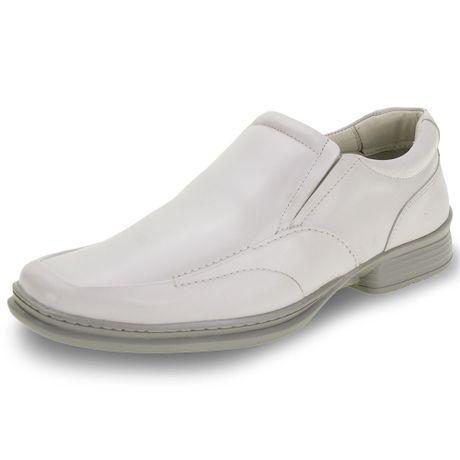 Sapato-Masculino-Social-Rafarillo-9227-2010227_003-01