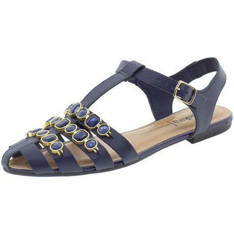 Sandalia-Feminina-Rasteira-Dakota-G1031-0641031_007-01