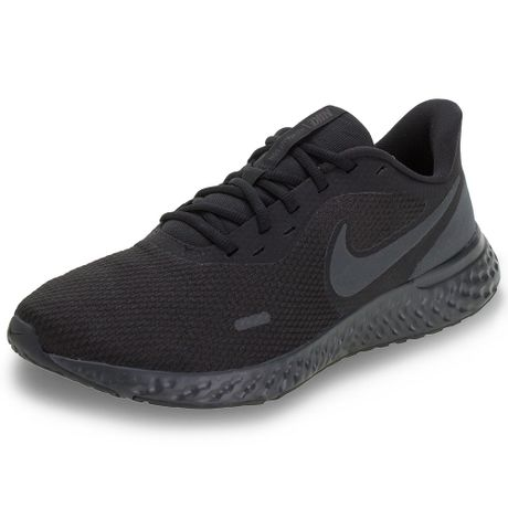Tenis-Revolution-5-Nike-BQ3204-2863204_001-01