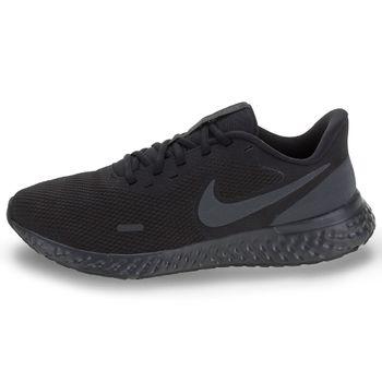 Tenis-Revolution-5-Nike-BQ3204-2863204_001-02