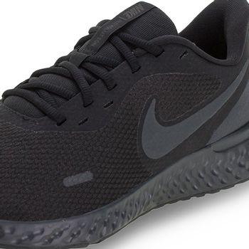 Tenis-Revolution-5-Nike-BQ3204-2863204_001-05