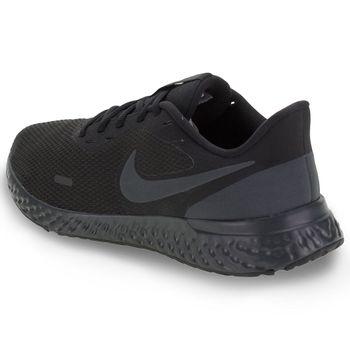 Tenis-Revolution-5-Nike-BQ3204-2863204_001-03