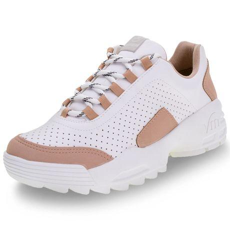 Tenis-Feminino-Dad-Sneaker-Via-Marte-1912204-5832204_079-01