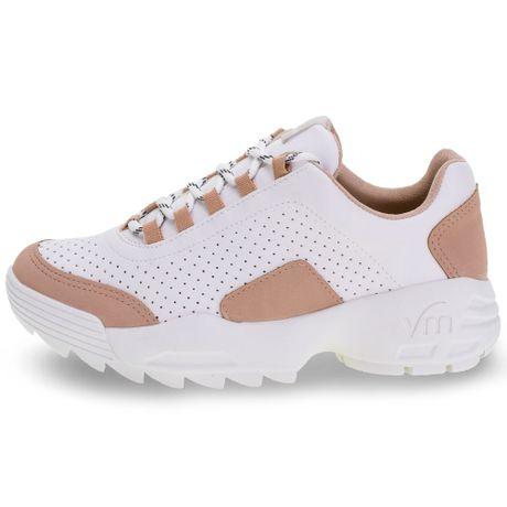 Tenis-Feminino-Dad-Sneaker-Via-Marte-1912204-5832204_079-02