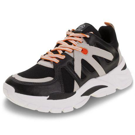 Tenis-Feminino-Dad-Sneaker-Via-Marte-1912155-5832155_048-01