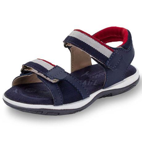 Sandalia-Infantil-Masculina-Minipasso-10438-9200438_030-01