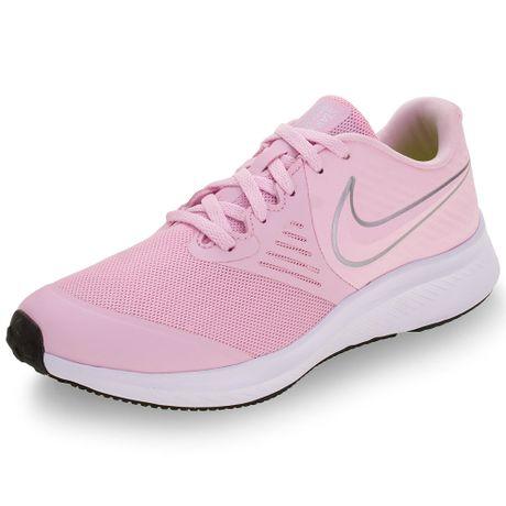 Tenis-Feminino-Star-Runner-2-VF-Nike-BV1723-2867254_008-01