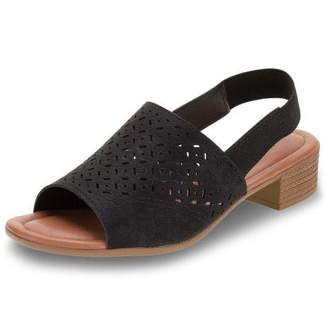 Sandalia-Feminina-Salto-Baixo-Mississipi-Q1563-0641563_001-01