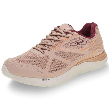 Tenis-Vibration-Olympikus-540-0235400_075-01
