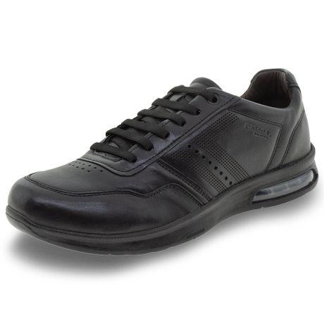 Sapato-Masculino-Bolha-Pegada-118701-6078701_001-01