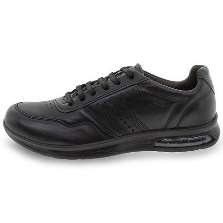 Sapato-Masculino-Bolha-Pegada-118701-6078701_001-02