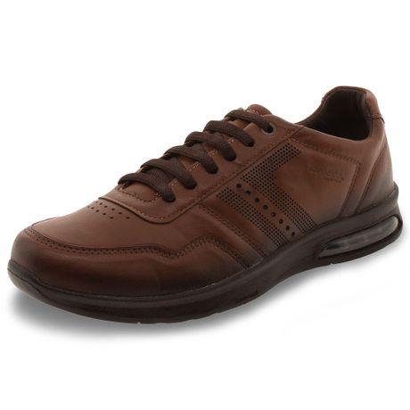 Sapato-Masculino-Bolha-Pegada-118701-6078701_002-01