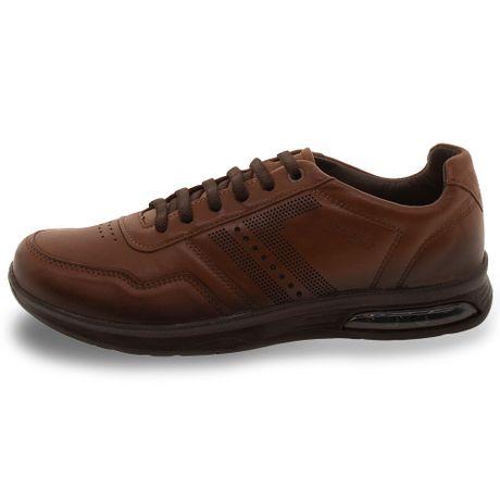 Sapato-Masculino-Bolha-Pegada-118701-6078701_002-02