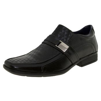 Sapato-Masculino-Social-Tratos-3371-7303371-01