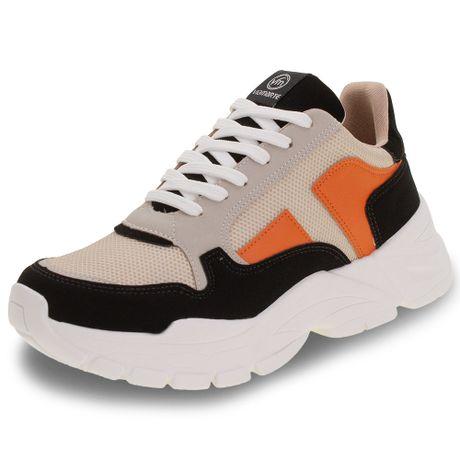 Tenis-Feminino-Dad-Sneaker-Via-Marte-1912157-5832157_022-01