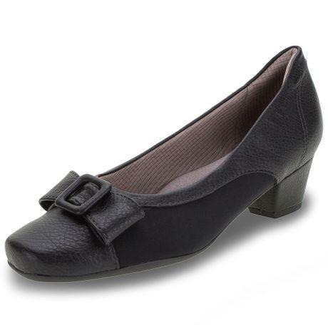 Sapato-Feminino-Salto-Baixo-Piccadilly-320302-0080302_001-01
