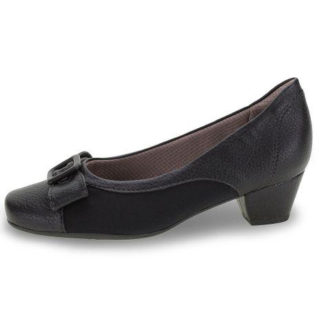 Sapato-Feminino-Salto-Baixo-Piccadilly-320302-0080302_001-02
