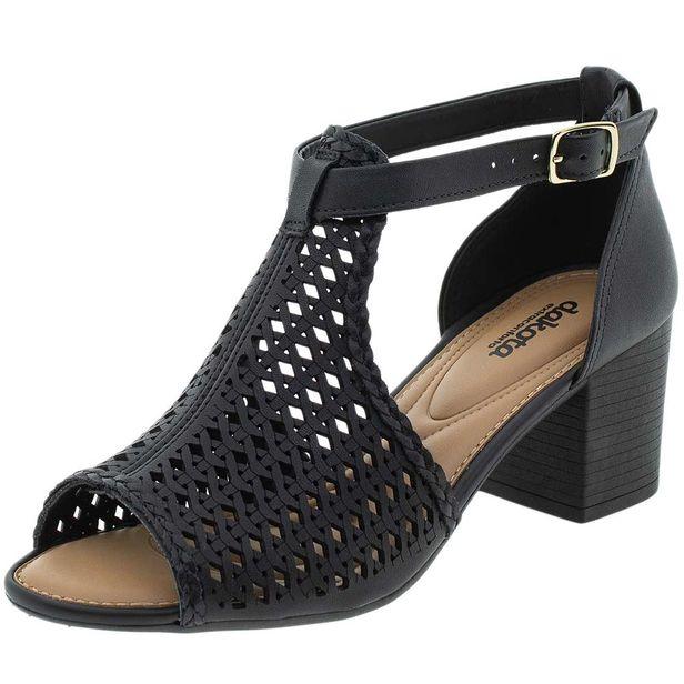 Sandalia-Feminina-Salto-Medio-Dakota-Z5423-0645423_001-01
