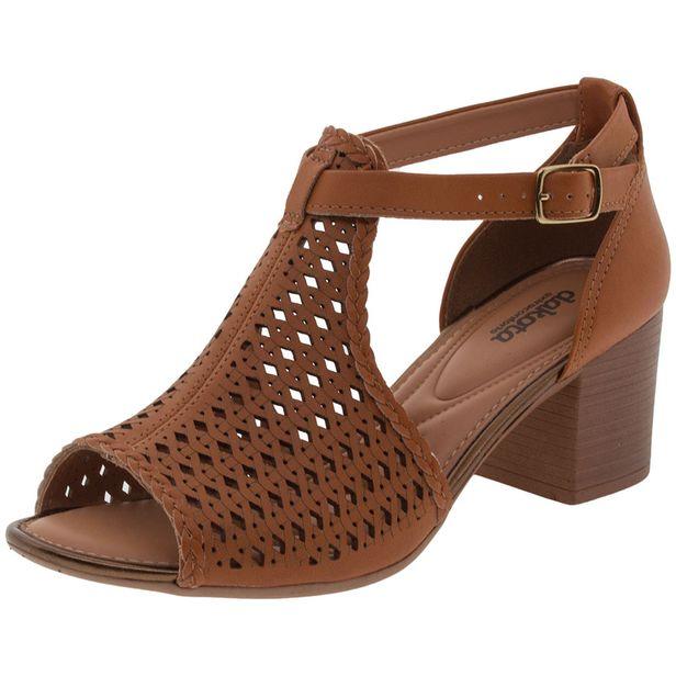 Sandalia-Feminina-Salto-Medio-Dakota-Z5423-0645423_063-01