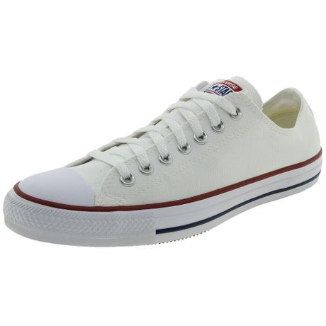 Tenis-Feminino-AS-Core-OX-Converse-All-Star-CT114128-0320114-01