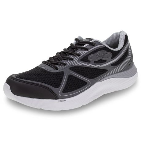 Tenis-Vibration-Olympikus-540-0235400_001-01