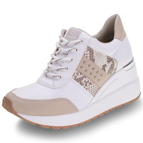 Tenis-Feminino-Sneakers-Via-Marte-1912374-5832374_003-01