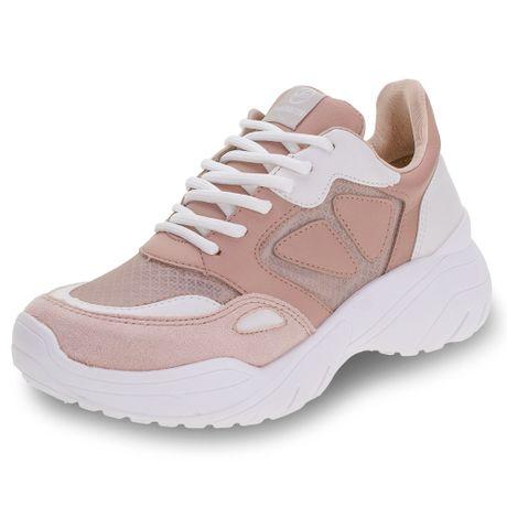 Tenis-Feminino-Dad-Sneaker-Via-Marte-1913204-5833204_075-01
